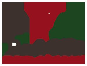 Red Silo BBQ